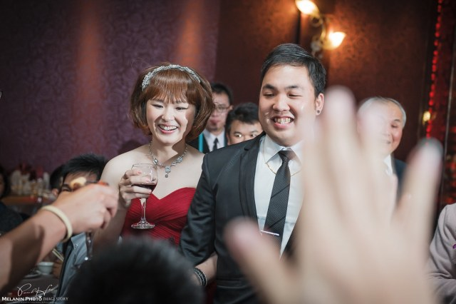 peach-wedding-20150118-1268