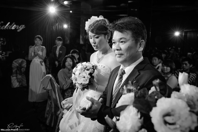 peach-wedding-20150118-847-1