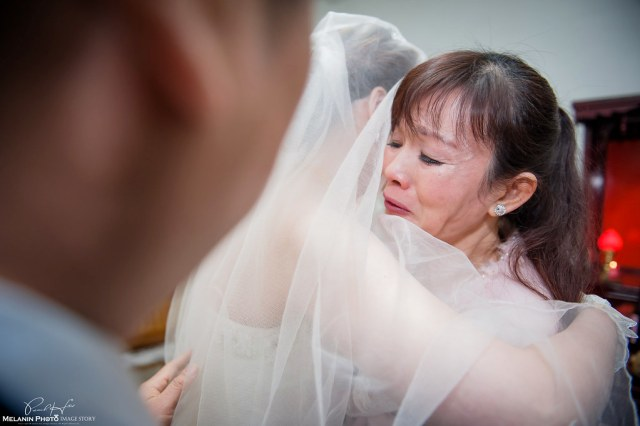 peach-wedding-20150118-453