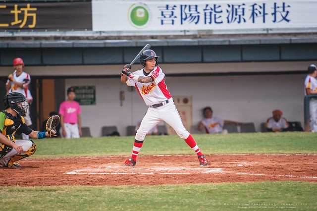 peach-20160806-baseball-528