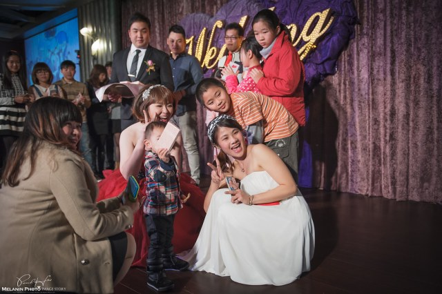 peach-wedding-20150118-1133
