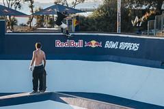 Red Bull Bowl Rippers © Nicolas Jacquemin_0003
