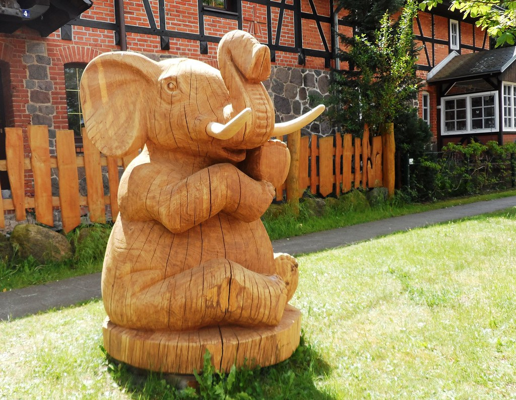 Holz Figuren The World S Most Recently Posted Photos Of Holzfiguren And