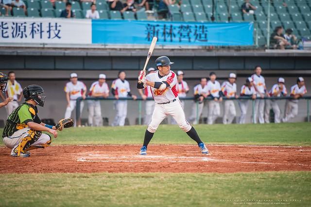 peach-20160806-baseball-555