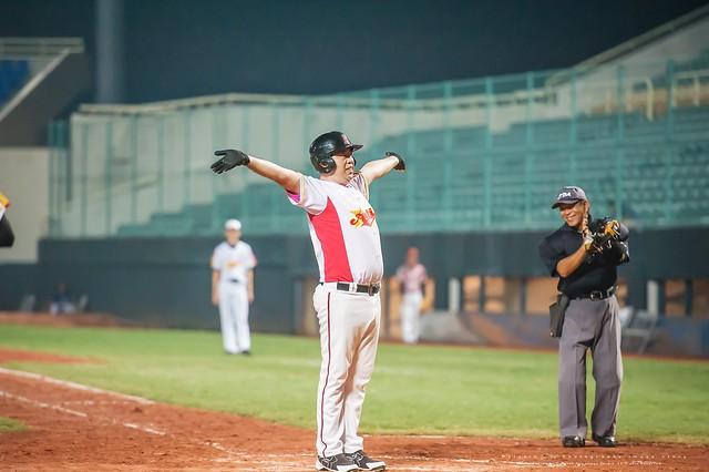 peach-20160806-baseball-787