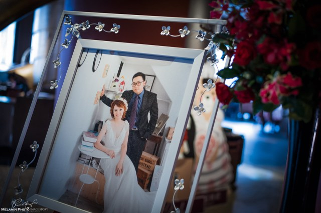 peach-wedding-20150118-725