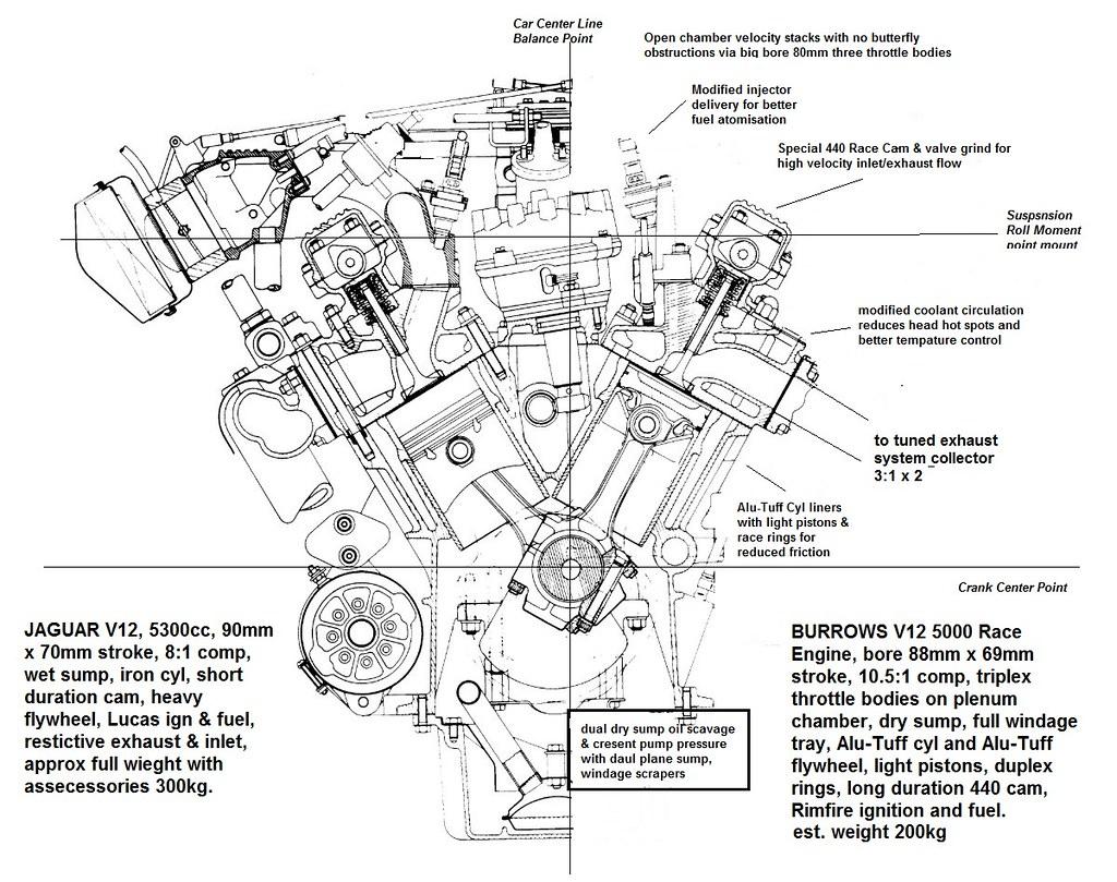 Diagram 2002 Jetta Vr6 24v Engine Auto Electrical Wiring 61 Vw
