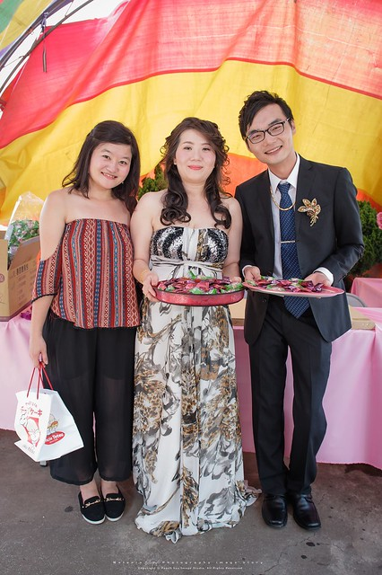 peach-20160625-wedding-789