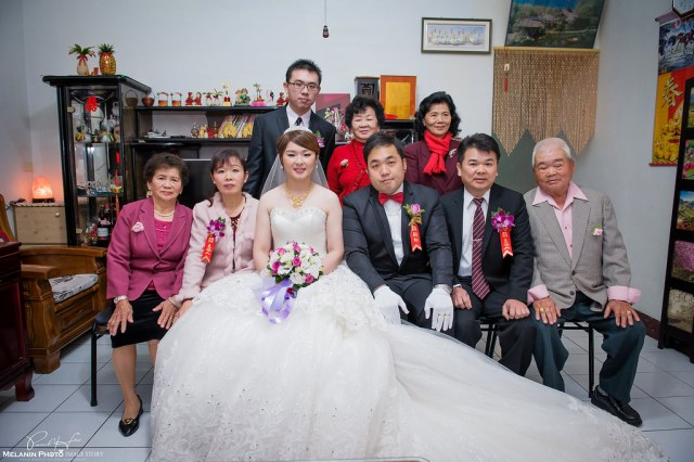 peach-wedding-20150118-380
