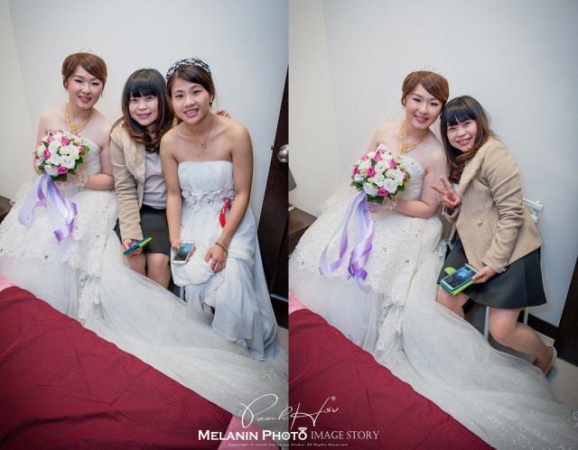 peach-wedding-20150118-601+602
