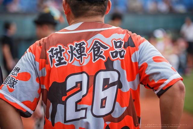 peach-20160806-baseball-149
