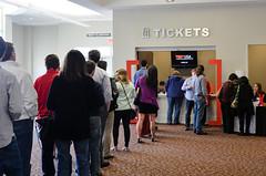 TEDxUGA 2015: Plus+