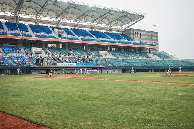 peach-20160806-baseball-527