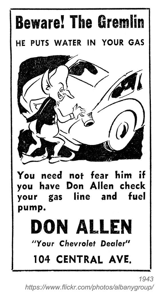 1941 chevy farm truck