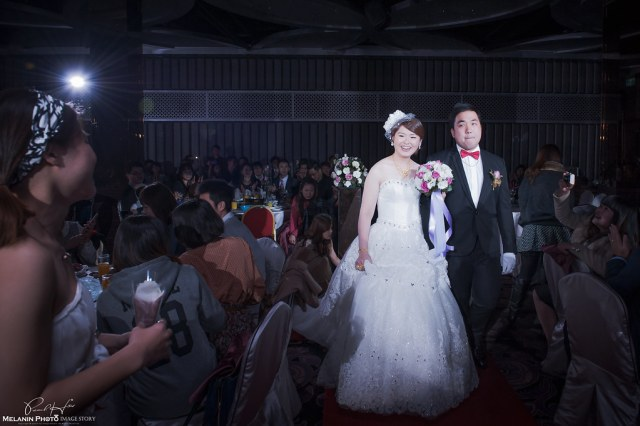 peach-wedding-20150118-876
