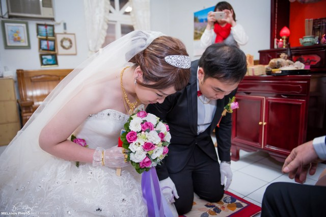peach-wedding-20150118-429