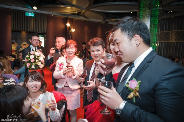 peach-wedding-20150118-1220