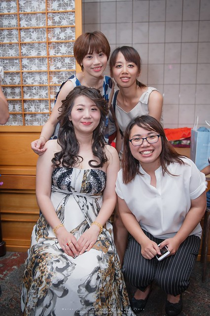 peach-20160625-wedding-782
