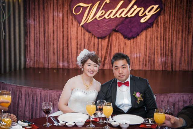 peach-wedding-20150118-959