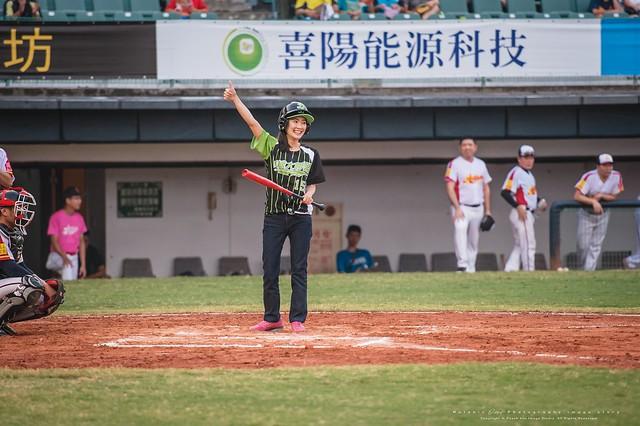 peach-20160806-baseball-503