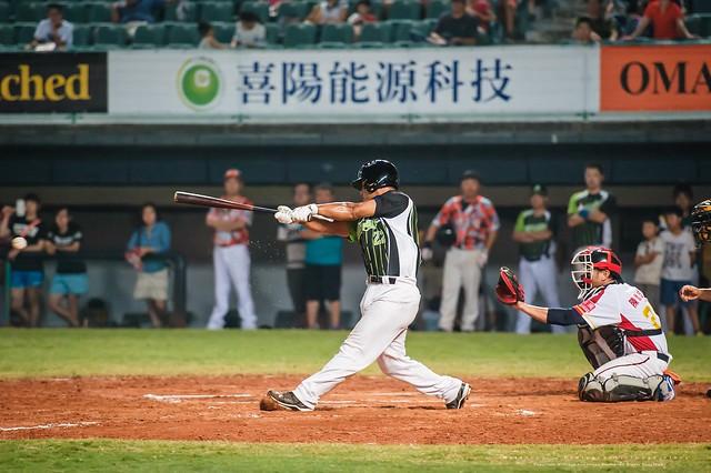peach-20160806-baseball-1027