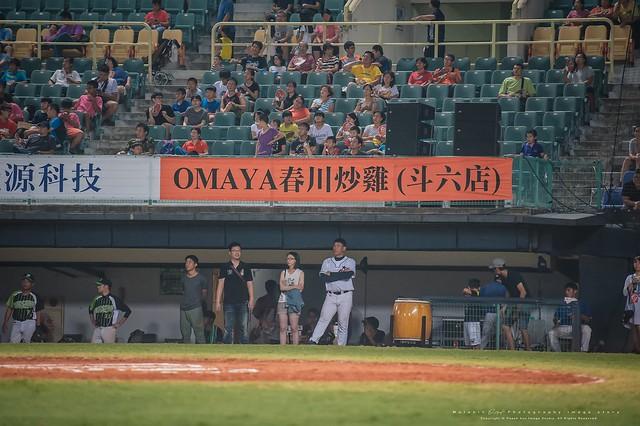 peach-20160806-baseball-845