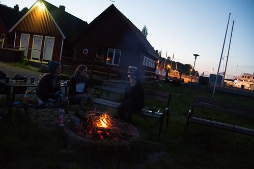 140524_2227 - Lasse Jesper Pedersen-4.jpg