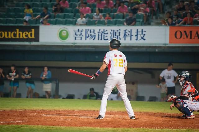 peach-20160806-baseball-1079