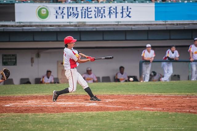 peach-20160806-baseball-539