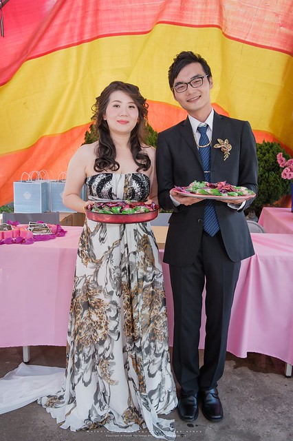 peach-20160625-wedding-784