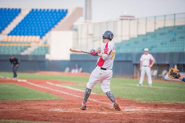 peach-20160806-baseball-430