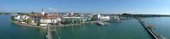 """Panorama Friedrichshafen • <a style=""""font-size:0.8em;"""" href=""""http://www.flickr.com/photos/10686153@N04/28798085146/"""" target=""""_blank"""">View on Flickr</a>"""