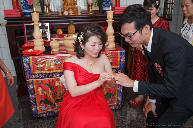 peach-20160625-wedding-254