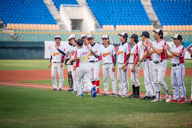 peach-20160806-baseball-201