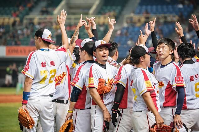 peach-20160806-baseball-840