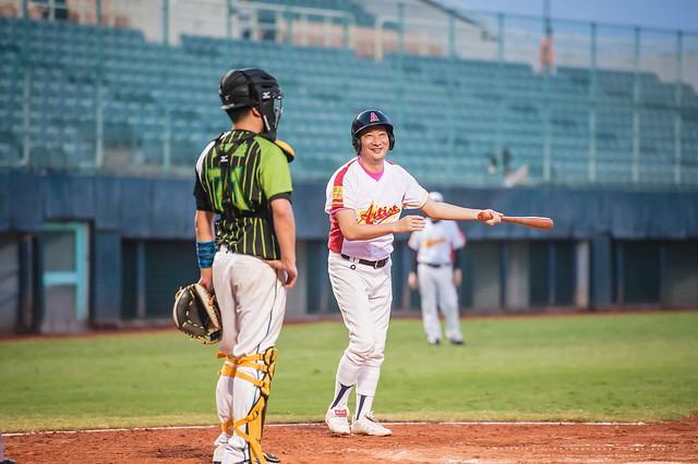 peach-20160806-baseball-620