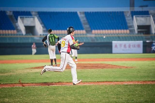 peach-20160806-baseball-681