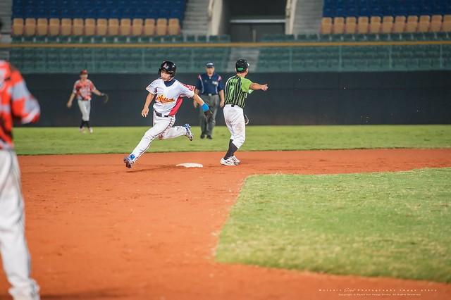 peach-20160806-baseball-963