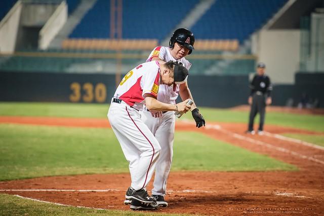 peach-20160806-baseball-765