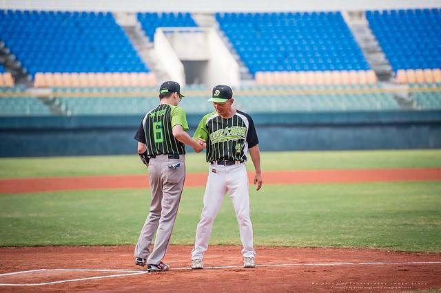 peach-20160806-baseball-217