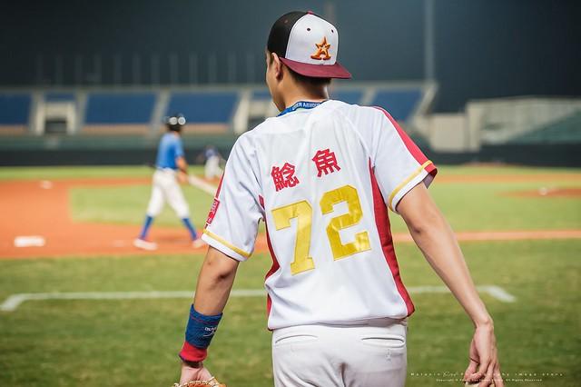 peach-20160806-baseball-842