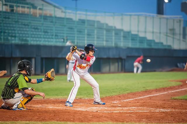 peach-20160806-baseball-673
