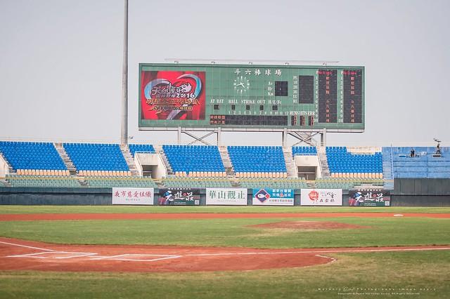 peach-20160806-baseball-146
