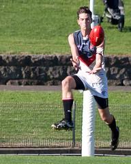 Balmain-v-Macquarie-Round-5-0013