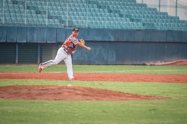 peach-20160806-baseball-541