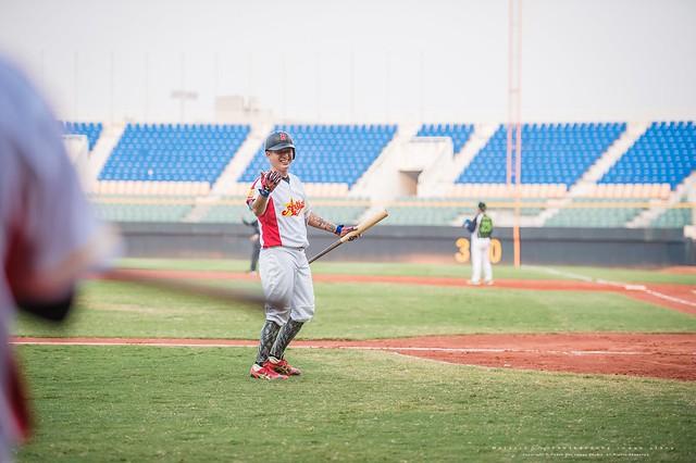 peach-20160806-baseball-423