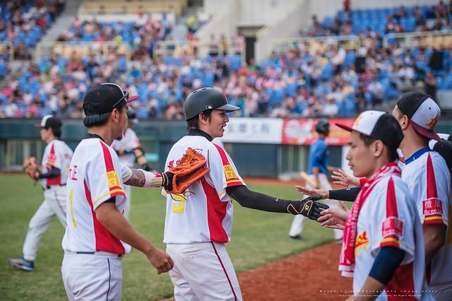 peach-20160806-baseball-373