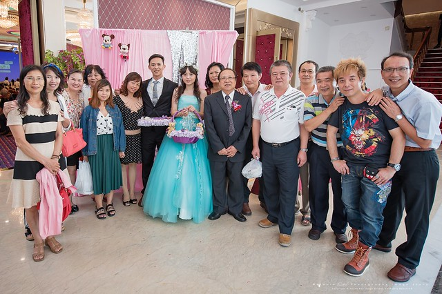 peach-20160731-wedding-1434
