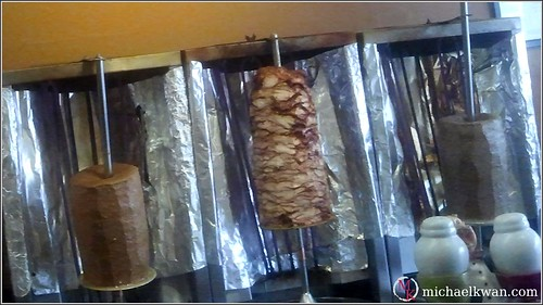Turkish Donair (1 of 7)