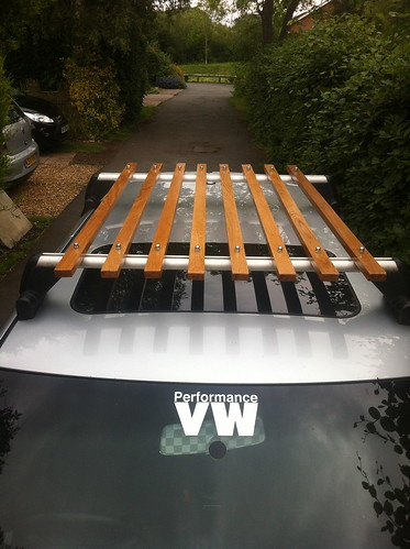 Build Wooden Compost Heap Diy Wood Roof Rack